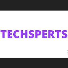 TechPhobe