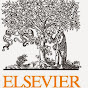 Elsevier STM Journals