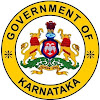 KarnatakaForests