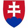 Eslovaquia-andalucia