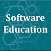 IBM Software Education