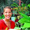 Katrina Parris Flowers