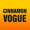 Cinnamon Vogue