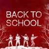 """Back To School"" L4D Campaign"