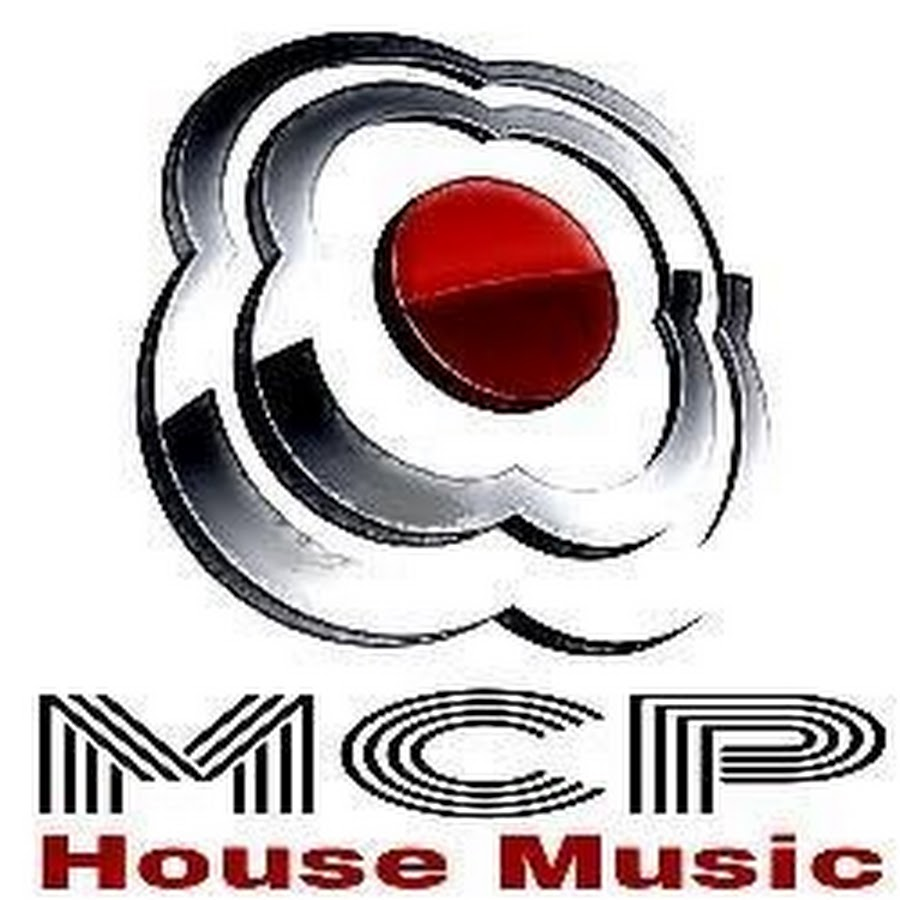 Mcp house music youtube for Yt house music