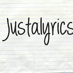Cover Profil JustALyrics