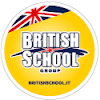 British School Group
