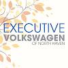 Executive Volkswagen of North Haven