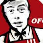 OFC Ohio Fried Chicken Adrian