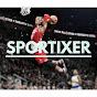 Sportixer