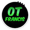 OT Francis