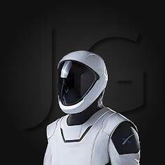 John Guan