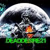 deaddesire21