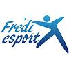 Frediesport Pilota Valenciana
