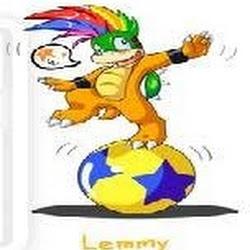 LemmyKoopaTwin