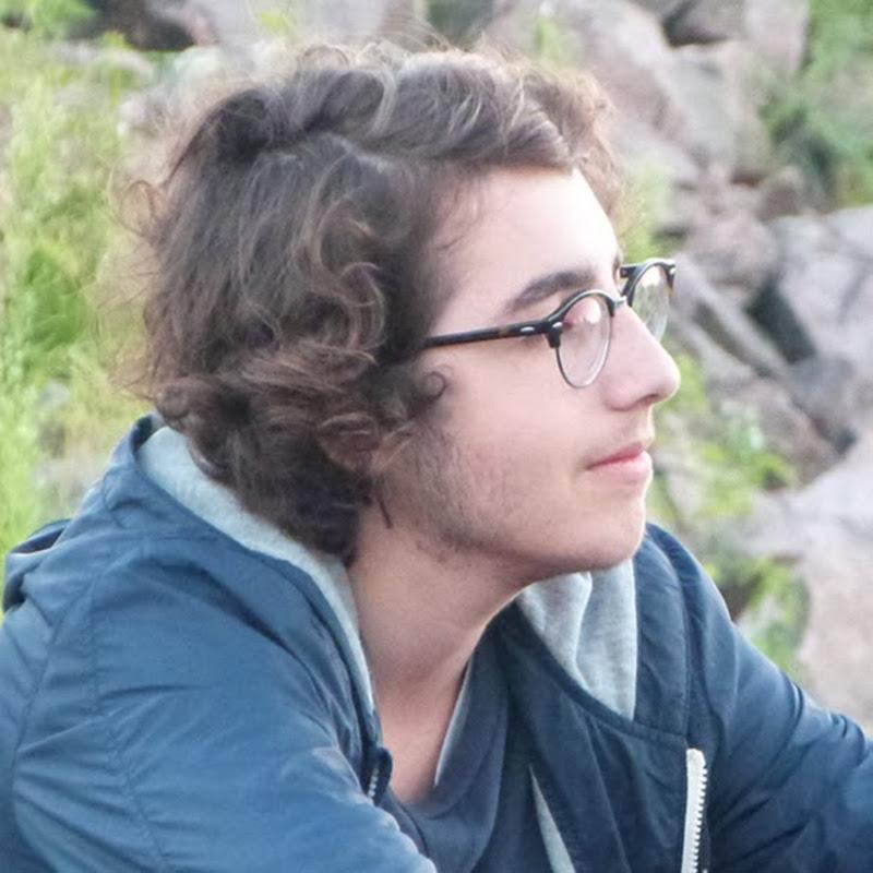 youtubeur UNIDEO