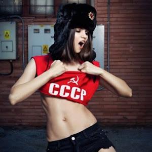 Канал СССР (Русские Приколы)