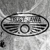 trustJawa