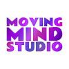 Moving Mind Studio