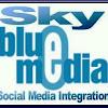 SkyBlueAlexander Gray