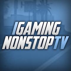 iGamingNonstopTV - #1 Daily GTA 5 & Call of Duty Community Channel | Glitches/Tutorials & Hacks! (iGamingNonstopTV)