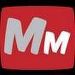 MazziottiMedia