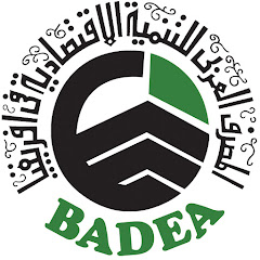 badeabank