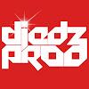 DJEDz TV
