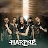 HarpyieTube