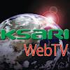 KSari WebTV