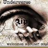 The Underverse