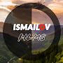 Ismailov Films