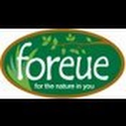 foreue