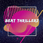 BeatThrillerzRemixes