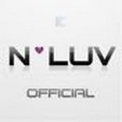 nluvofficial