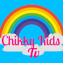 Chikky - Kids Tv and Nursery Rhymes