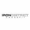 CrossFit Invoke