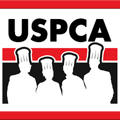 United States Personal Chef Association