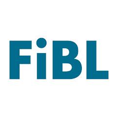 FiBLFilm