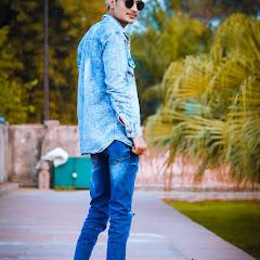 Download Youtube: SJ NEWS