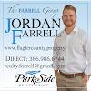 Jordan Farrell