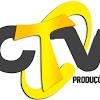 CTV .Produções