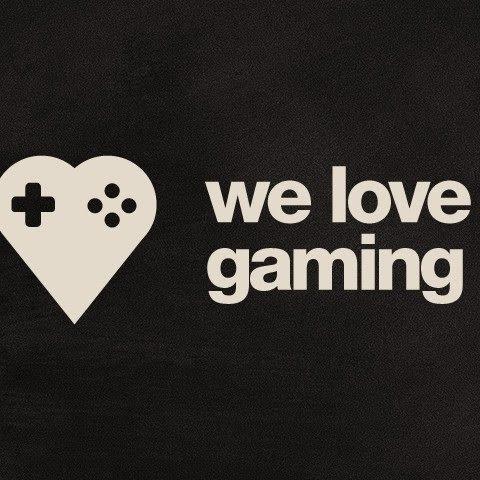 GamingLife540
