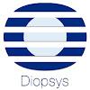 diopsys