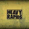 Heavy Rapids