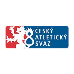CzechAthletics