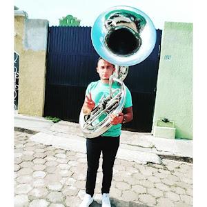 Justin Sierreño mx