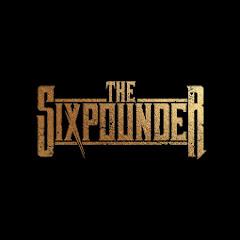 TheSixpounderBand