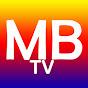 MattBTV1