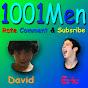 1001Men
